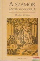 Thomas Crump - A számok antropológiája