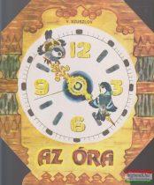 Az óra