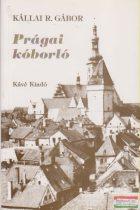 Prágai kóborló