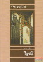 Wass Albert - Hagyaték - A szerző válogatása életművéből