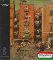 Nápoly (muzsikáló városok)