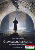 Úton a halállal I-II DVD