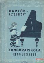 Zongoraiskola