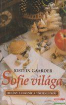 Jostein Gaarder - Sofie világa