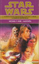 Michael P. Kube - McDowell - A zsarnok erőpróbája (Star Wars)