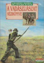 A vadászíjászat kézikönyve