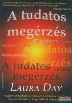 Laura Day - A tudatos megérzés