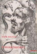 Soós Zoltán - Pohárköszöntő