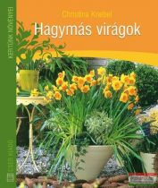 Christina Knebel - Hagymás virágok