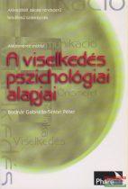 A viselkedés pszichológiai alapjai
