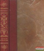 Dickens Károly - Az élet küzdelmei
