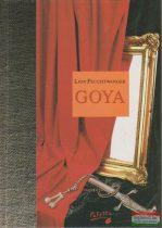 Goya - A megismerés gyötrelmes útja