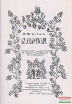Dr. Bárány András - Az aranykapu