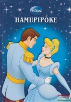 Walt Disney - Hamupipőke