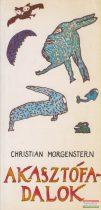 Christian Morgenstern - Akasztófadalok
