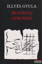 Beatrice apródjai