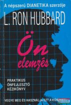L. Ron Hubbard - Önelemzés