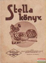 Stella könyv