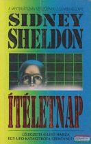 Sidney Sheldon - Ítéletnap