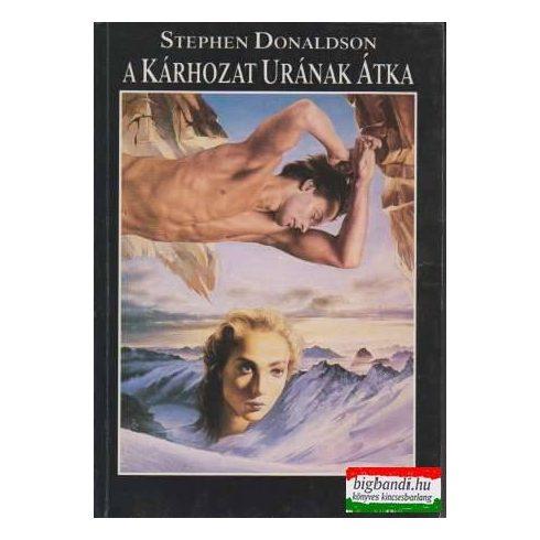 Stephen Donaldson - A kárhozat urának átka