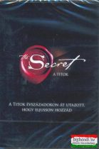 A titok - The Secret DVD