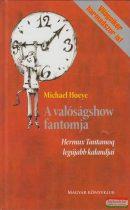 Michael Hoeye - A valóságshow fantomja
