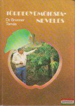 Dr. Brunner Tamás - Törpegyümölcsfa-nevelés