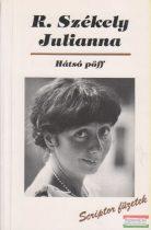 R. Székely Julianna - Hátsó pöff
