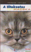 Veress István - A titokzatos macska