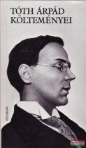 Tóth Árpád költeményei