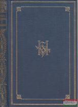 A milói Vénusz karja / A cserebőrűek