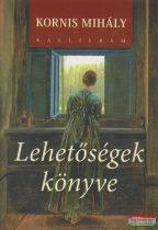 Kornis Mihály - Lehetőségek könyve