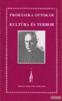 Kultúra és terror