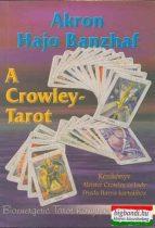 A Crowley-tarot