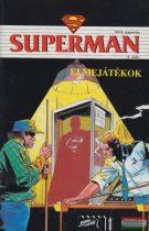 Superman 1991/9. szeptember