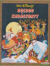 Walt Disney - Boldog karácsonyt