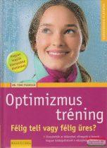 Optimizmus tréning