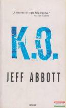 Jeff Abbott - K.O.