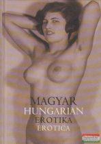 Zichy Mihály - Magyar erotika - Hungarian erotica