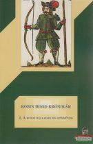 Robin Hood krónikák 2.
