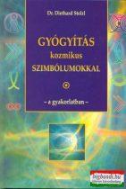 Diethard Stelzl - Gyógyítás kozmikus szimbólumokkal