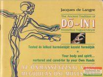 Jacques de Langre - Dó-in 1 klasszikus hagyományai