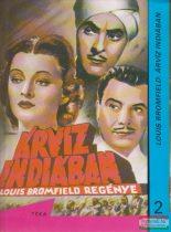 Louis Bromfield - Árvíz Indiában 1-2.