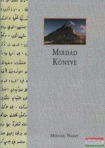 Mikhail Naimy - Mirdad könyve