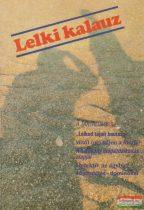 Dr. Telkes József szerk. - Lelki kalauz 1988