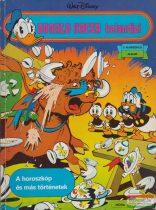 Walt Disney - Donald kacsa kalandjai 3.