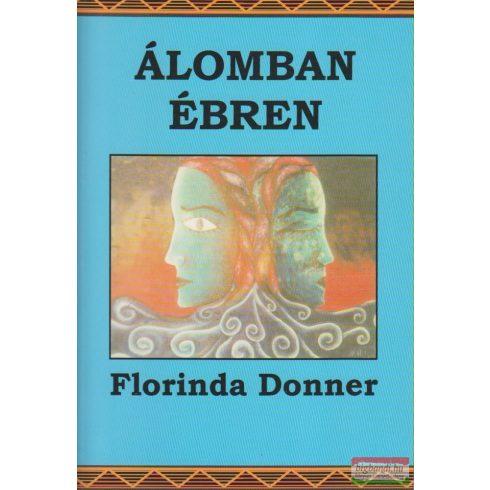 Florida Donner - Álomban ébren