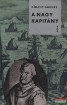 A nagy kapitány
