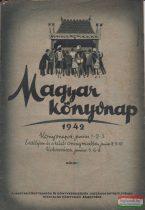 Magyar könyvnap 1942