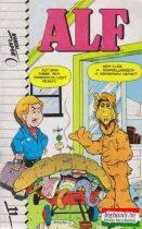 Alf 11.